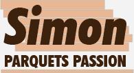 Simon Parquets Passion - Parquets